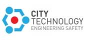 City Technology
