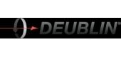 Deublin