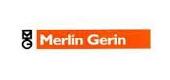 Merlin Gerin
